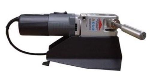 Wolframelektrodenschleifgerät Neutrix® WAG 40S