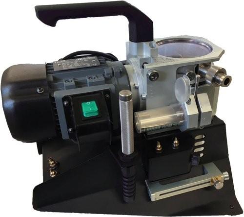 Wolframelektrodenschleifgerät Neutrix® WATG 90.1 KOM