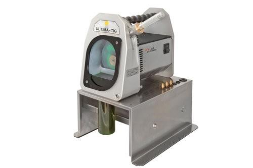 Elektroden-Nassschleifmaschine Ultima TIG 230V-50Hz