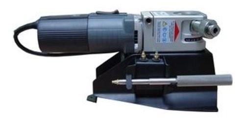 Wolframelektrodenschleifgerät Neutrix® WAG 40SW
