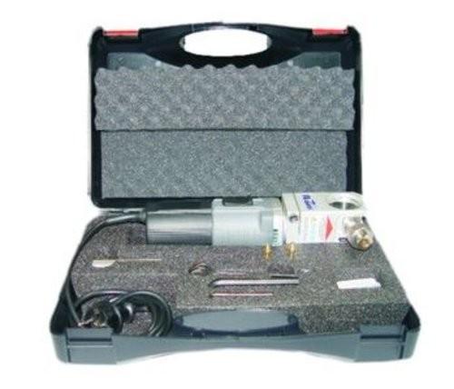 Wolframelektrodenschleifgerät Neutrix® WAG 40
