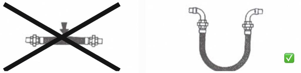 09_keine-Stauchung-von-Metallschl-uchen