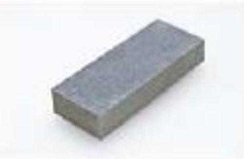 Reinigungsstein für Diamantscheibe