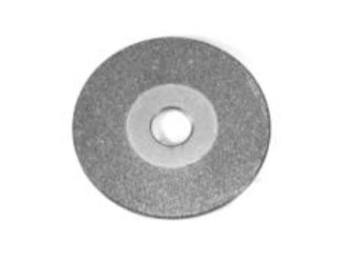 Diamantscheibe Ø40mm für WAG 40