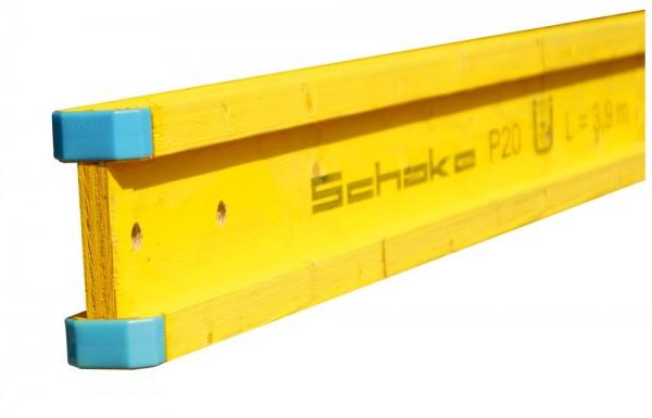Holzschalungsträger SCHAKE Typ H20