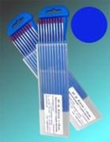 Wolframelektroden WL-20 Blau