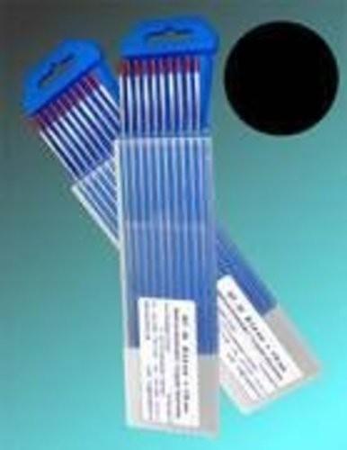 Wolframelektroden WL-10 Schwarz
