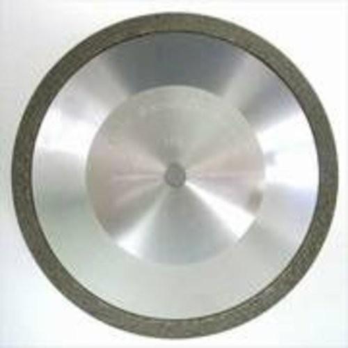 Ersatz-Diamantschleifscheibe MB für EAG-3