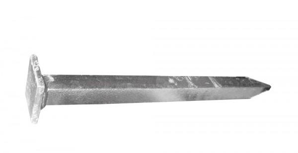 Erdnagel 650 mm