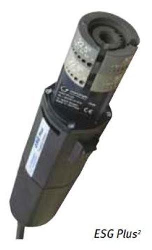 Elektrodenschleifer ESG Plus2