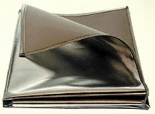 Spritzerschutzdecken